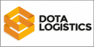 DOTA LOGISTICS İNTERNATIONAL TİC.LTD. ŞTİ.