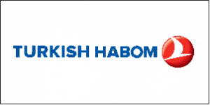 HABOM TURKİSH