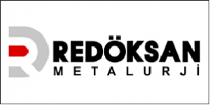 REDÖKSAN METALURJİ SAN. VE TİC. LTD. ŞTİ.