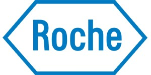 Roche Diagnostik