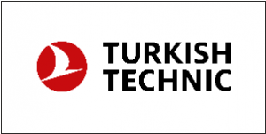 TURKISH TECHNİC
